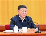 Trung Quốc kêu gọi nỗ lực duy trì vị thế của Liên hợp quốc
