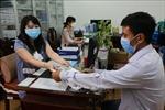 Trên 1.300 người lao động được giải quyết hưởng hỗ trợ từ Quỹ bảo hiểm thất nghiệp
