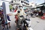 Những tín hiệu tích cực để Campuchia mở cửa kinh tế trở lại