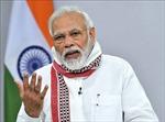 Thủ tướng Ấn Độ sẽ tham dự COP26