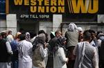 LHQ lập quỹ tín thác vì 'nền kinh tế nhân dân' tại Afghanistan