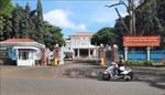 Công bố quyết định thanh tra trách nhiệm của UBND tỉnh Gia Lai