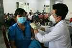Quỹ vaccine phòng COVID-19 còn hơn 1.725 tỷ đồng
