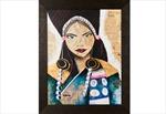 Nữ họa sĩ Israel 'phải lòng' đất nước, con người Việt Nam