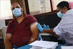 AU kêu gọi các nước EU công nhận chứng nhận tiêm chủng vaccine ngừa COVID-19
