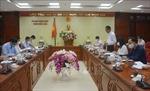 Dịch COVID-19: Đắk Lắk chậm thực hiện các gói chính sách hỗ trợ người dân và doanh nghiệp