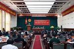 Đắk Nông: Thông qua nhiều nghị quyết quan trọng, tác động lớn đến kinh tế - xã hội
