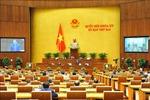 Bộ trưởng Nguyễn Văn Hùng: Không thẩm định thì không kiểm soát được nội dung phim