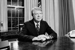 'Nhà nước chìm' - thế lực ngăn cản cựu Tổng thống Carter rút quân khỏi Hàn Quốc