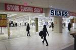 Thấy gì qua vụ phá sản của Sears - niềm tự hào một thời của Mỹ?