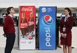 Coca-Cola khai tử sản phẩm của PepsiCo bằng tuyệt chiêu thông minh