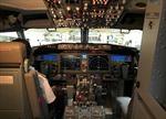 Tác dụng phụ không mong muốn của hệ thống lái tự động trên Boeing 737 Max