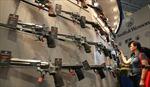 Tại sao New Zealand có thể cấm vũ khí tấn công chỉ sau 1 vụ xả súng, còn Mỹ thì không?