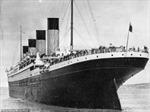 Xuất hiện giả thiết mới về nguyên nhân tàu Titanic chìm