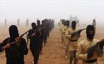 Nhìn lại sức ảnh hưởng của IS từ vụ khủng bố ở Sri Lanka