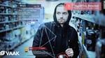 Độc đáo phần mềm phát hiện người có ý định ăn cắp trong cửa hàng