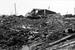 Vụ nổ kho vũ khí chấn động ở Anh cách đây 75 năm - Kỳ cuối