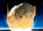 Phát hiện bằng chứng mới về thiên thạch khiến khủng long tuyệt chủng