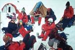 Lật lại thảm kịch khiến 8 nhà leo núi Liên Xô thiệt mạng - Kỳ 1