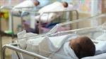 Cách ly tại nhà vì COVID-19 có làm bùng nổ tỷ lệ sinh sau 9 tháng?