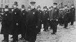Bài học về đeo khẩu trang ở Mỹ trong đại dịch cúm năm 1918