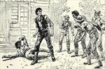 Tuổi trẻ đấu sĩ phi thường của Tổng thống Abraham Lincoln