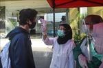 COVID-19 tại ASEAN hết 9/7: Thêm 4.188 ca bệnh; số ca mắc ở Indonesia ngày càng cao