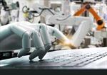 Mỹ, Anh thúc đẩy hợp tác nghiên cứu AI