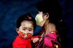 COVID-19 tại ASEAN hết 19/9: Toàn khối vượt 600.000 ca bệnh; Indonesia có số ca mắc cao kỷ lục trong ngày