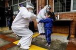 Diễn biến COVID-19 tới 6h ngày 26/10: Thế giới vượt 43 triệu ca bệnh; Cảnh báo quá tải hệ thống y tế