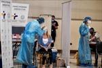 Diễn biến COVID-19 tới 6h ngày 1/11: Thế giới vượt 46 triệu ca bệnh; Châu Âu siết chặt phòng dịch