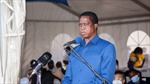 Quốc gia châu Phi đầu tiên vỡ nợ vì đại dịch COVID-19