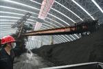 Một số lượng lớn công ty nhà nước của Trung Quốc sẽ vỡ nợ trong năm 2021