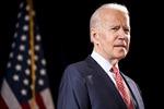 Tổng thống Biden sẽ làm gì trong 100 ngày đầu tiên ở Nhà Trắng?