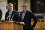 Hàng loạt thống đốc 'bang đỏ' phản đối kế hoạch chống COVID-19 của Tổng thống Mỹ Biden