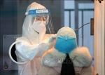 Diễn biến COVID-19 tới 6h sáng 22/2: Thế giới gần 112 triệu ca bệnh; Nhiều nước khởi động tiêm vaccine