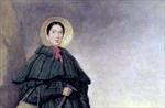 Mary Anning: Người phụ nữ đầu tiên làm nhà cổ sinh vật học - Kỳ 1