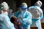 COVID-19 tại ASEAN hết 18/4: Số ca mắc mới ở Campuchia tăng báo động; Ngành y tế Thái Lan nguy cơ quá tải
