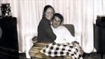 Chuyện tình 50 năm từ một chuyến bay của nữ tiếp viên và đặc vụ CIA