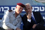 Cuộc chiến ngầm của Isarel nhằm phá hoại thỏa thuận hạt nhân Iran