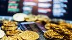 Ngân hàng trung ương UAE: Vấn nạn rửa tiền gia tăng trong dịch COVID-19