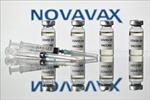EU ký thỏa thuận sơ bộ mua vaccine của hãng Novavax