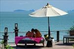 Các nước Đông Nam Á nỗ lực hồi sinh ngành du lịch