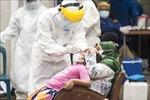 COVID-19 tại ASEAN hết 20/6: Toàn khối thêm 29.529 ca bệnh mới; Indonesia ca mắc và tử vong cao báo động