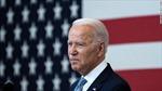Mỹ có trên 92.000 ca mắc mới, Tổng thống Biden tung thêm 'vũ khí' chống COVID-19