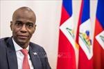 Những ngày đen tối đảo chính và giết chóc trong lịch sử Haiti