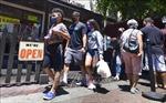 Mỹ kích hoạt biện pháp khẩn cấp bất thường để tránh vỡ nợ