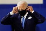 Biến thể Delta, di cư, dự luật cơ sở hạ tầng – Trăm mối lo trong tuần tệ nhất của Tổng thống Biden