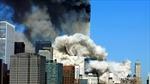 Chuyện ly kỳ về ba điệp viên phương Tây lẽ ra có thể ngăn chặn vụ khủng bố 11/9