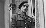 Điệp viên Hà Lan thời Thế chiến II – nguyên mẫu đời thực cảnh phim James Bond kinh điển